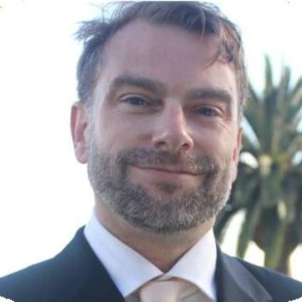 Rick Meyler