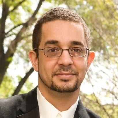 Jason Weitzman